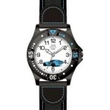Náramkové hodinky JVD basic J7103.5