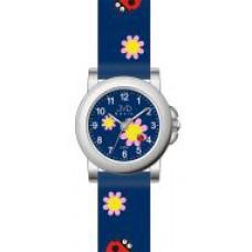 Náramkové hodinky JVD basic J7107.1