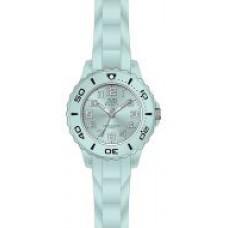 Náramkové hodinky JVD basic J7108.1