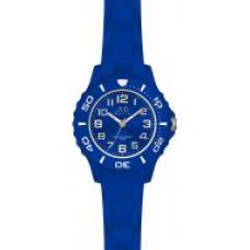 Náramkové hodinky JVD basic J7108.3