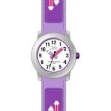 Náramkové hodinky JVD basic J7109.4