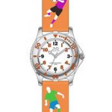 Náramkové hodinky JVD basic J7113.1