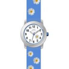 Náramkové hodinky JVD basic J7115.2