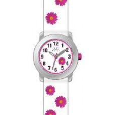 Náramkové hodinky JVD basic J7115.5