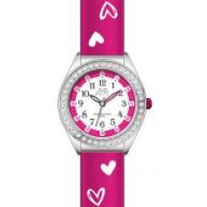 Náramkové hodinky JVD basic J7117.5