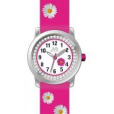 Náramkové hodinky JVD basic J7118.1