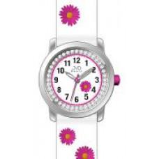 Náramkové hodinky JVD basic J7118.3