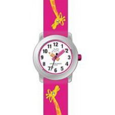 Náramkové hodinky JVD basic J7121.1