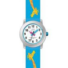 Náramkové hodinky JVD basic J7121.2
