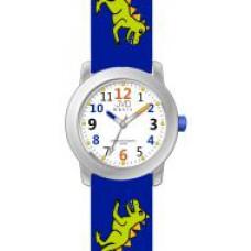 Náramkové hodinky JVD basic J7123.1