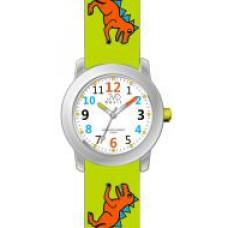 Náramkové hodinky JVD basic J7123.2