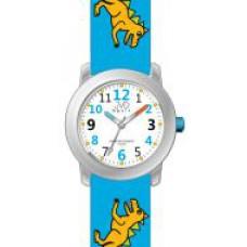 Náramkové hodinky JVD basic J7123.3