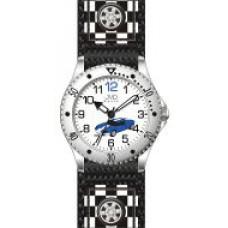 Náramkové hodinky JVD basic J7126.1