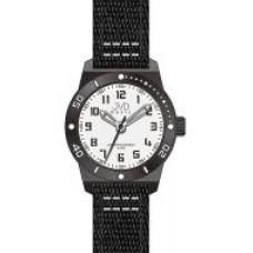 Náramkové hodinky JVD basic J7129.1
