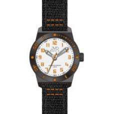 Náramkové hodinky JVD basic J7129.2