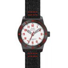 Náramkové hodinky JVD basic J7129.3