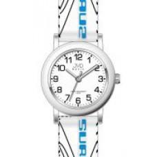 Náramkové hodinky JVD basic J7130.1