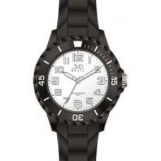 Náramkové hodinky JVD basic J7133.1