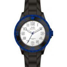 Náramkové hodinky JVD basic J7133.2