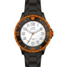 Náramkové hodinky JVD basic J7133.3