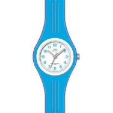Náramkové hodinky JVD basic J7134.1