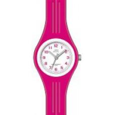 Náramkové hodinky JVD basic J7134.2