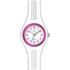 Náramkové hodinky JVD basic J7134.3