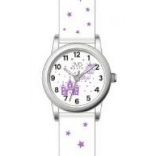 Náramkové hodinky JVD basic J7135.1