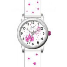 Náramkové hodinky JVD basic J7135.3