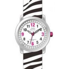 Náramkové hodinky JVD basic J7136.1