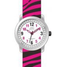 Náramkové hodinky JVD basic J7136.2