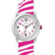 Náramkové hodinky JVD basic J7136.3