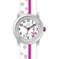 Náramkové hodinky JVD basic J7137.1