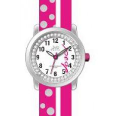 Náramkové hodinky JVD basic J7137.2