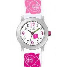 Dětské náramkové hodinky JVD J7145.1