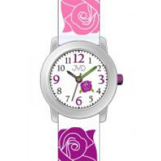Dětské náramkové hodinky JVD J7145.2