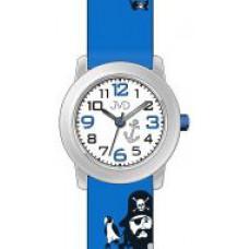 Dětské náramkové hodinky JVD J7146.2
