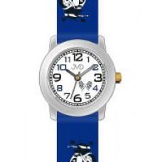 Dětské náramkové hodinky JVD J7147.1
