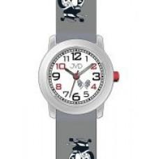 Dětské náramkové hodinky JVD J7147.2