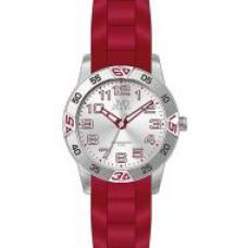 Náramkové hodinky JVD steel J8001.2