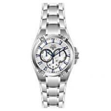 Náramkové hodinky JVD seaplane F97.1