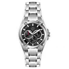 Náramkové hodinky JVD seaplane F97.2