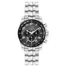 Náramkové hodinky JVD seaplane H09.2