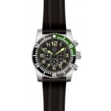Náramkové hodinky JVD Seaplane J1031.3