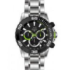 Náramkové hodinky JVD Seaplane J1089.1