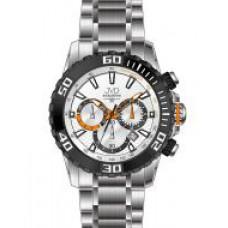 Náramkové hodinky JVD Seaplane J1089.3