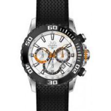 Náramkové hodinky JVD Seaplane J1090.1