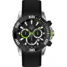 Náramkové hodinky JVD Seaplane J1090.2