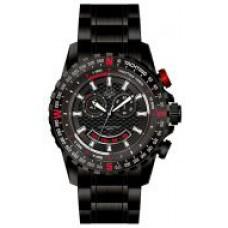 Náramkové hodinky JVD seaplane J1096.3