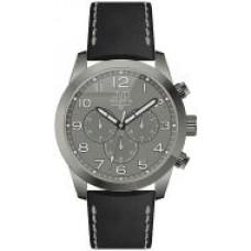 Náramkové hodinky JVD Seaplane JC628.1
